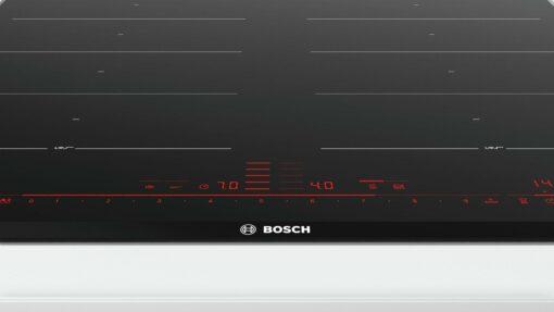 Bếp từ Bosch PXX675DC1E serie 8 nhập khẩu Đức