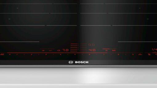 Bếp từ Bosch Serie 8 PXY875DC1E đa điểm
