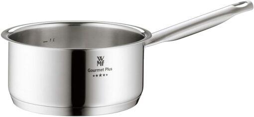 Bộ nồi WMF Gourmet Plus 7 món món số 6