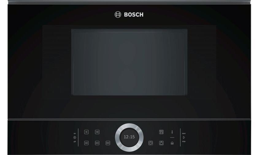 lo vi song bosch bfl634gb1 seri 8