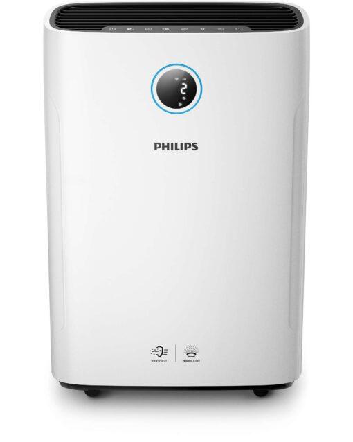 Máy lọc không khí Philips AC2729/11