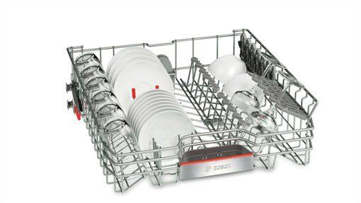 Dàn xếp bát Máy rửa bát Bosch serie 8 SMS88UI36E