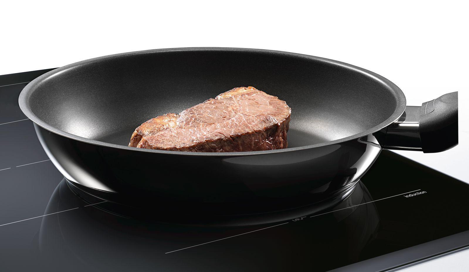 Mô tả Bếp từ Bosch pxx675dc1e nhập khẩu Đức