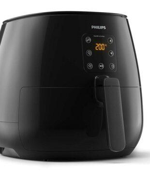 Nồi chiên không dầu Philips HD9261/90