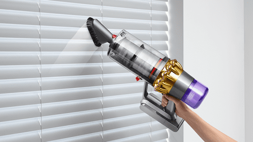 Máy hút bụi cầm tay Dyson V11 Absolute Extra Pro