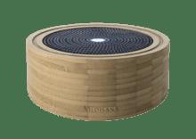 Máy khuếch tán tinh dầu Medisana AD 625