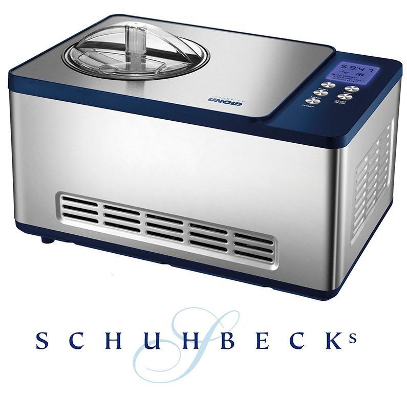may lam kem unold schuhbeck 48818