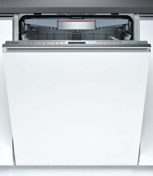 Máy rửa bát Bosch serie 6 SMV68TX06E