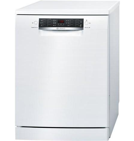 máy rửa bát Bosch SMS46NW03