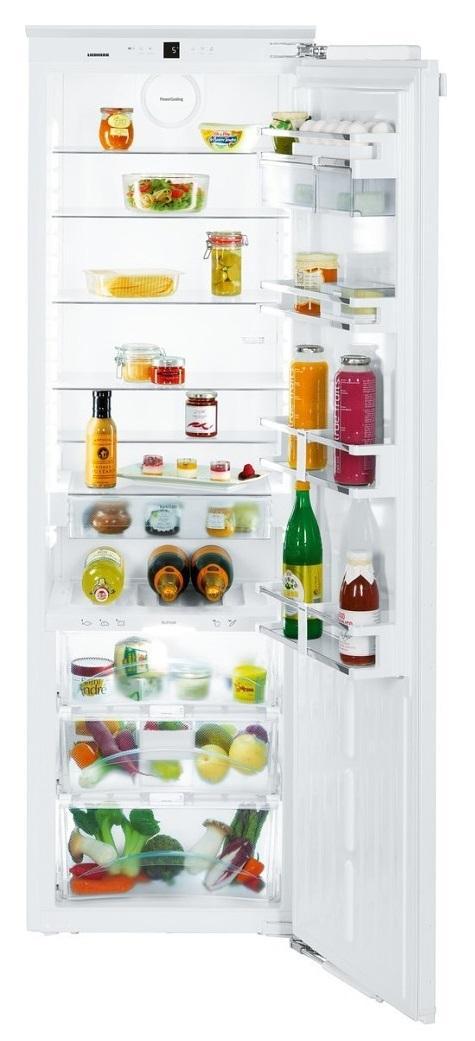 Tủ lạnh Liebherr IKBP 3560-21