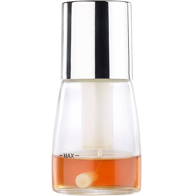 Bình xịt dầu Rosenstein  NX-9183-675 chất liệu thủy tinh chịu nhiệt