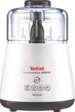 Máy xay thịt Tefal DPA130 công suất 1000w