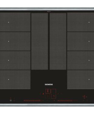 Bếp từ Siemens EX845LYC1E IQ700