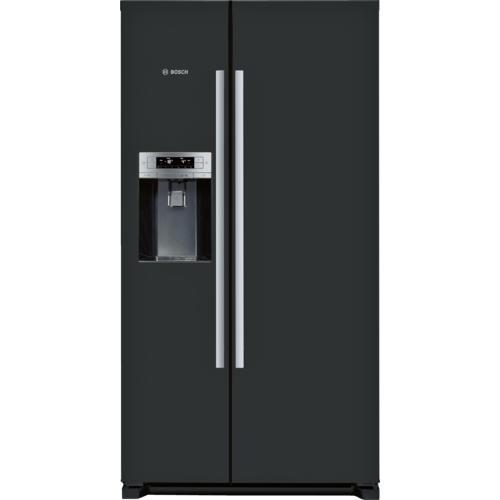Tủ lạnh side by side Bosch Serie 6 KAD90VB20