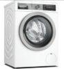 Máy giặt Bosch WAV28E41