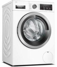 máy giặt Bosch WAV28K40