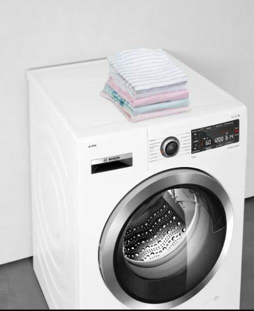 Tổng quan về Máy giặt Bosch WAV28E41