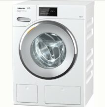 Máy giặt Miele WMV960WPS