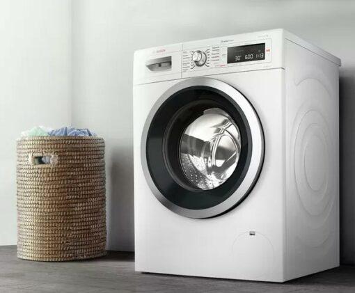 Tổng thể Máy giặt Bosch WAV28E42