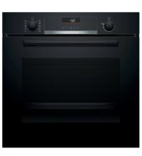 Lò nướng ẩm tủ Bosch HBA5360B0