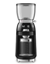 Máy xay hạt cà phê Smeg CGF01