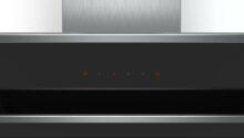 Máy hút mùi nghiêng Bosch DWK97IM60 – 90cm