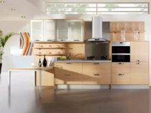 Hướng dẫn lắp đặt máy hút mùi nhà bếp từ A – Z tất cả các loại