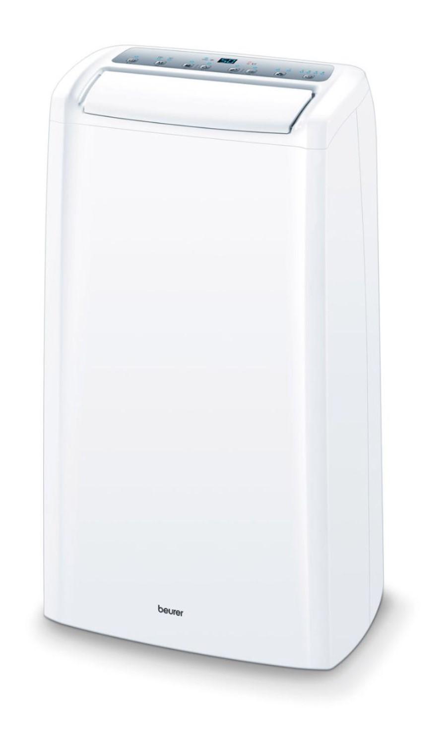 máy hút ẩm Beurer LE60