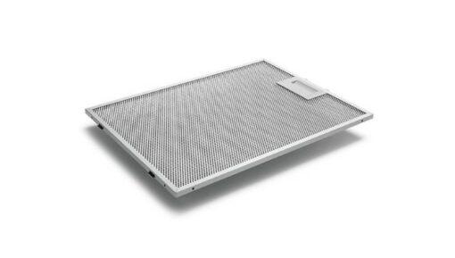 Tấm lọc của Máy hút mùi âm bàn DDA097G50 Bosch