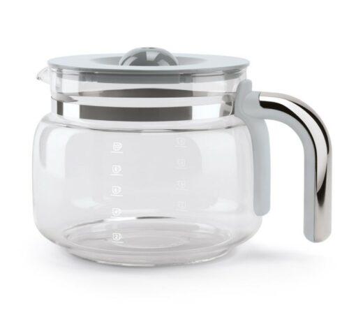 cốc đựng cafe của máy pha cà phê nhỏ giọt SMEG DCF02