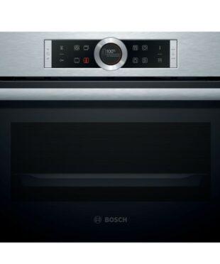 Lò hấp Bosch CBG675BS3