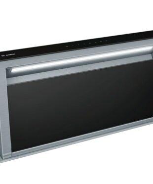 Máy hút mùi âm bàn Bosch DDD97BM69 nhập khẩu chính hãng Đức