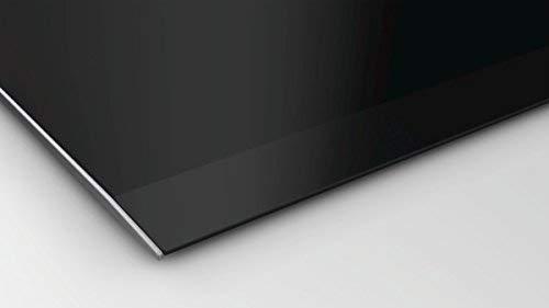 Bếp từ Siemens iQ700 EX875LYC1E flexible
