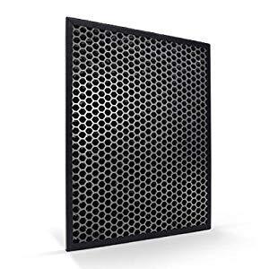 Làm sạch không khí hiệu quả thông qua Bộ lọc Philips FY3432/10