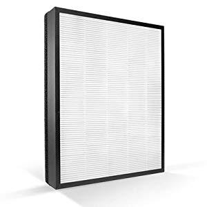 Màng Lọc Không Khí Philips FY3433/10 NanoProtect HEPA