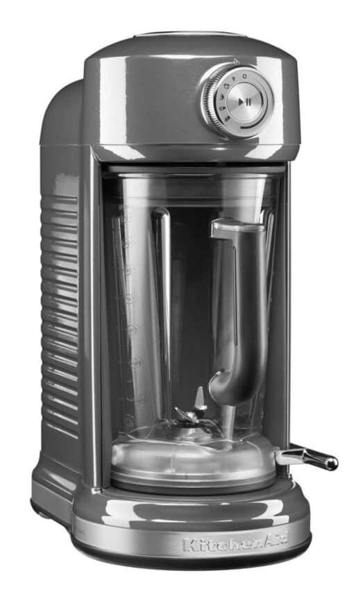 Máy xay sinh tố KitchenAid 5KSB5080EMS Made in USA