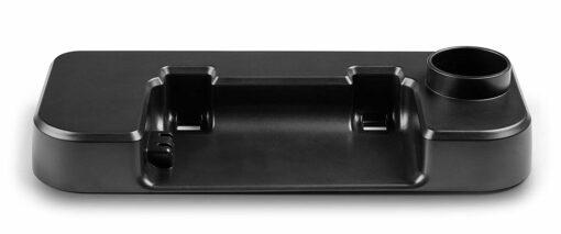Máy Hút Bụi Medion MD 18403 2 In 1 không dây cầm tay
