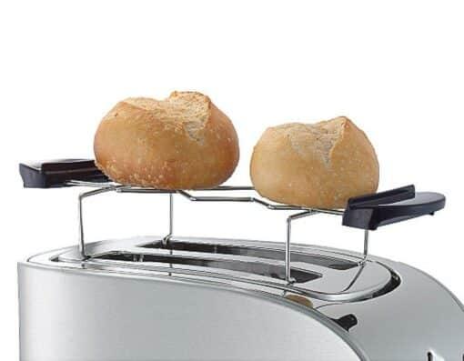 Máy nướng bánh mì wmf stelio
