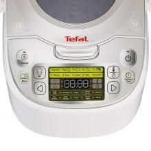 Nồi cơm điện Tefal RK8121 Multicook