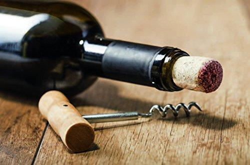 Tủ Rượu Vang Caso WineDuett Touch 21