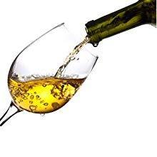 Tủ Rượu Vang Caso WineDuett Touch 21 Mô tả