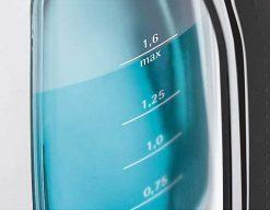 Ấm đun siêu tốc Wmf Skyline Vario 1.6L - 3000W