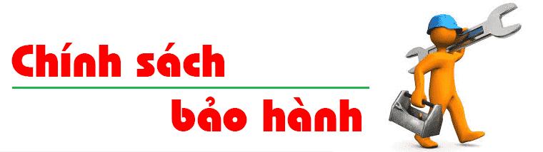 Chính sách bảo hành và đổi trả Bếp Lê Phan - Thiết bị nhà bếp nhập khẩu Đức & Châu âu