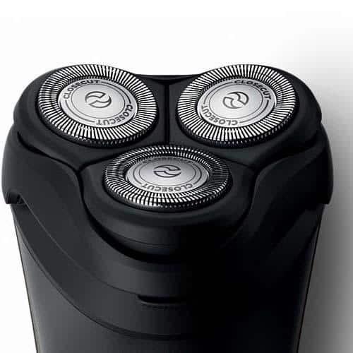 Máy cạo râu Philips S1300/04 Series 1000