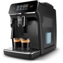 Máy pha cafe Philips EP2221/40 tự động Series 2200 - Máy pha mini dành cho gia đình