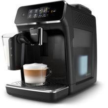 Máy pha cafe Philips EP2231/40 tự động series 2200