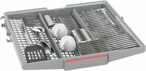 máy rửa bát bosch smi68ms02e âm tủ bếp