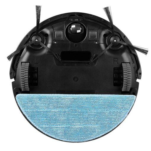 Robot Hút Bụi Lau Nhà Medion MD 18501